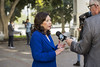 Presser Tax Reform Bill Impact on California (hildalsolis) Tags: presser tax reform bill impact california hall administration hoa boardofsupervisors firstdistrict supervisor hildalsolis hilda solis elected downtown losangeles la countyphotographer henrysalazar2018 henry salazar usa