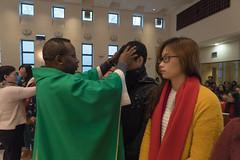 Church Ceremony 140118-63