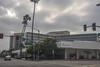 Beverly Hills Hilton (www78) Tags: beverlyhills california beverly hills hilton hotel