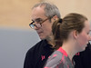 P1170402 (roel.ubels) Tags: flynth fast nering bogel vc weert sint anthonis volleybal volleyball indoor sport topsport eredivisie 2018 activia hal