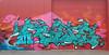 Fusion : Reset X Ryck (ryckwane) Tags: graffiti lettre lettres letters brussels bruxelles belgique belgium tag tags ric rik ryc ryk rick ryck riker rycke ricks rik1 wane ryckwane sms rfk ksa ratsfinkkrew couleurs colors aerosol bombing fatcap fresque graff spray street graffitiart sprayart aerosolart mural wall painting mur muraliste peinture pièce spraycan lettrage terrain writer writers extérieur fusion