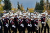 Run For The Cure 2017 Showband 8 (Bracus Triticum) Tags: run for the cure 2017 showband calgarystampedeshowband calgary カルガリー アルバータ州 alberta canada カナダ 10月 十月 神無月 かんなづき kannazuki themonthwhentherearenogods 平成29年 autumn october