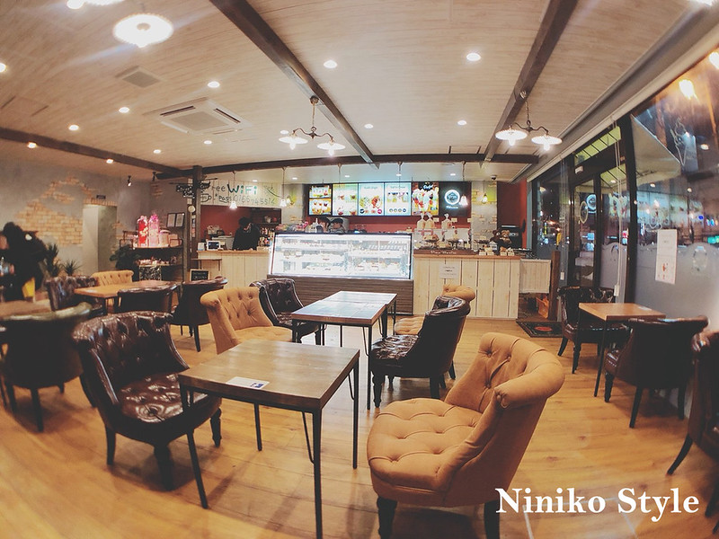 北海道,點心,甜甜圈,旭川車站,蛋糕,下午茶