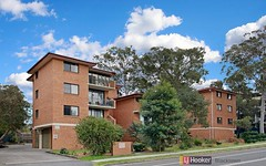 17/7 Boyd Street, Blacktown NSW