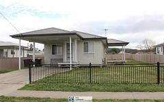 109c Old Bundarra Road, Inverell NSW