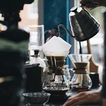 cafe-coffee-restaurant-shop-beverage-drink - Must Link to https://coffee-channel.com thumbnail