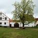Vila histórica de Holasovice