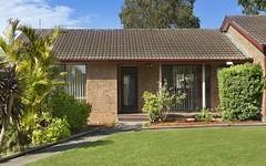 4/158A O'Sullivan Road, Leumeah NSW