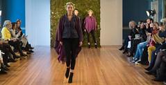 MADE-Slow PRESENTATION OF QUALITY IRISH FASHION DESIGN - STUDIO DONEGAL [FASHION SHOW AT THE RDS JANUARY 2018]-136246 (infomatique) Tags: slowfashion fashionshow rds dublin ireland january williammurphy infomatique fotonique clothes irishfashion irishdesign showcase2018 studiodonegal handweaving woollentextiles wildatlanticway kilcar codonegal