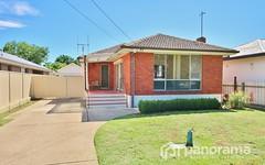20 Kefford Street, Bathurst NSW