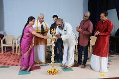 Swaramedha Music Academy Annual Day Photos (307)