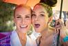Midsumma Pride March (mark galer) Tags: alpha ambassador sony prideparade sel 18135 lens review