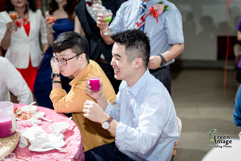20171021 Wedding Day-P-206
