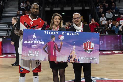 2017_Basket_JLBourg_20180129_016