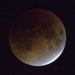 sliver of light (eb78) Tags: ca california eastbay superbluebloodmoon lunareclipse albany bloodmoon bluemoon supermoon fullmoon