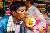 Mymensingh,18 (inzamam306) Tags: street streetphotography dailylife decisive moment photographer bangladesh mymensingh pink ngc