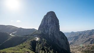 La Gomera - don't miss my travel video!