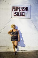 #MaréDeVerão Minha Luz é de Led Foto- Douglas Lopes (48 de 78)