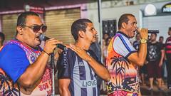 46 (Fundação Municipal De Cultura Garibaldi Brasil) Tags: pmrb fgb fem carnaval2018 tem folianacidade cultura fundaçãomunicipaldeculturagaribaldibrasil