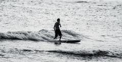 CHINA 53 (Detective Steve) Tags: china hainanisland riyuebay southchinasea surf surfer surfboard surfing surferdude longboard