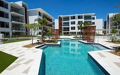 1305/8 Waterford Court, Bundall QLD