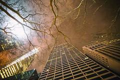 But I Burn Letters That I Write (Thomas Hawk) Tags: america manhattan nyc newyork newyorkcity usa unitedstates unitedstatesofamerica architecture fav10 fav25 fav50 fav100
