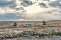 Nun's Cross Farm - Dartmoor (pm69photography.uk) Tags: nunscrossfarm nunscross dartmoor blizzard winter wintery devon moody moor moors aurorahdr2018 atmospheric atmosphere rugged southwest sony spooky sonya7rii a7rii ilce7rm2 sony1635mm28 sony1635mm 1635mmf28 grandmaster gm