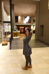 DSC08479 (kriD1973) Tags: europe europa austria österreich autriche tirol tirolo innsbruck hotel grauerbär albergo auberge people leute persone personnes donna ragazza woman lady girl femme fille chica frau mädchen mujer femminile féminine weiblich feminin tunisienne tunisian tunisina tunesierin bellezza beauty beautiful bella belle schön schönheit carina guapa mignonne hübsch goodlooking gutaussehend jolie cute gorgeous attractive appealing attraente charming charmante attrayante attraktiv sensual sexy seductive sensuale sinnlich sensuelle voluptueuse