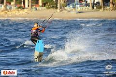 KiteSurf Cañito - Fabian Garcia-1photo 376-1 (Agencia 1photo) Tags: kitesurf kite cañito poniente lalinea
