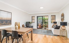 5/52a Nelson Street, Annandale NSW
