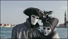 _SG_2018_02_9032_IMG_5142 (_SG_) Tags: italien italy venedig venice fasnacht carnival 2018 fastnacht2018 carnival2018 venedigfasnacht venedigfasnacht2018 venicecarnival venicecarnival2018 markusplatz maske mask kostüme suit costume san giorgio maggiore sangiorgiomaggiore gondeln gondel gondola piazza marco piazzasanmarco carnivalofvenice carnicalmask