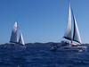18_MYCT_J11_600 (Royal BVI Yacht Club) Tags: sailing bvi yachting manhattan water boats