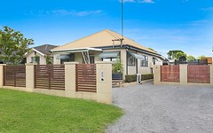 33 Fifth Street, Cardiff South NSW