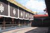 Jokhang temple, Lhasa, Tibet (大昭寺) (cattan2011) Tags: buddhism monastery traveltuesday travelphotography travelbloggers travel architecturephotography architecture building culture landscapephotography landscape 拉萨 西藏 jokhangtemple lhasa tibet 大昭寺