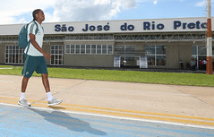 Fotos do Desembarque em São José do Rio Preto-SP (09/02/2018) (sepalmeiras) Tags: palmeiras sep desembarque keno