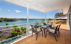 159 Georges River Crescent, Oyster Bay NSW