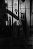 _dsc8653jpg_10369157705_o (idreamedof) Tags: 23 35105mmafii af adonal agfa agfavistaplus200 alpha bw bwfilm cairngormsnationalpark dynax60 highlandsofscotland minolta rodinal rothiemurchus scotland scottishhighlands uk abandoned analogue architecture building colourfilm developer dilapidated farmhouse film house inside interior lens old resolution shadow tinroof weathered wood wooden zoom