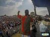 Yemba Voice-Justkas-5 (amani.festival) Tags: goma kivu nyiragongo rdcongo amani chanter danser ensemble entrepreuneuriat festival musique paix vivre