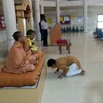 20171206 - Swamiji visit (12)