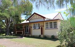 47 Farquhar Street, Wingham NSW