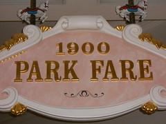 1900 Park Fare (DisneyGirl13!) Tags: grand floridian 1900 park fare walt disney world wdw grandfloridian waltdisneyworld
