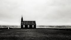 Missti kapellan (LP PiX) Tags: islande mai2017 voitures2017 voyage
