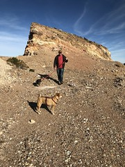 2018-01-01 GOPS Tecopa NYE (168) (MadeIn1953) Tags: california pete annie snickers 2018 201801 20180101 4x4exploration offroadadventure ibexwilderness elipsemine minesite