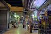 Sharia el Souk (T Ξ Ξ J Ξ) Tags: egypt cairo fujifilm xt2 teeje fujinon1655mmf28 souk aswan