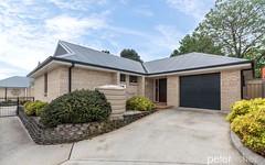 189A Dalton Street, Orange NSW