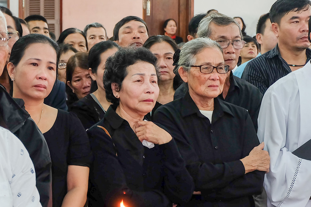 Nhap quan cha Anton Nguyen Truong Thang-10