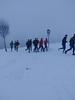 28548305_10211646059646958_1838048459_o (nkp_podhale) Tags: nkp podhale nowy targ piłkarze piłkanożna football juniorzy zakopane obóz zima