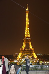 Paris, 03/01/2018 (jlfaurie) Tags: sanchez pinilla clara paris 012018 oswaldo mechas roberto martin jlfaurie jlfr mpmdf france francia tour eiffel torre trocadero