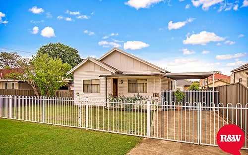 96 Rooty Hill Road North, Rooty Hill NSW