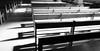 Alignement !!! (François Tomasi) Tags: ligne monochrome blackandwhite noiretblanc yahoo google flickr françoistomasi tomasiphotography justedutalent lanouvellerépublique lights light lumière touraine indreetloire tours villedetours église religion france french photo photographie photography photoshop europe pointdevue pointofview pov digital numérique ombres ombre shadow filtre février 2018